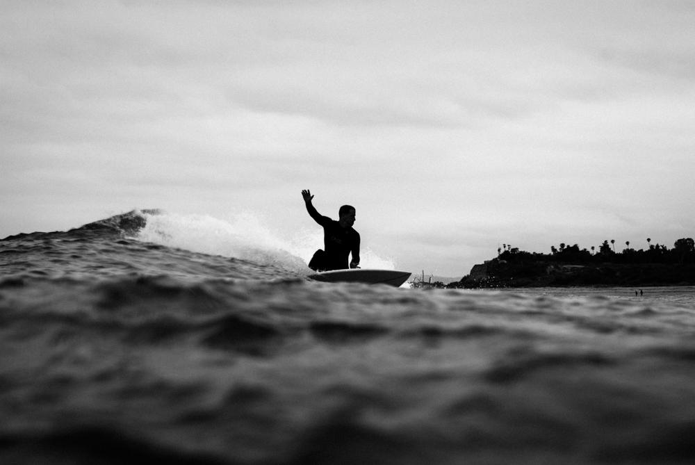 20140524 -surf_3.jpg