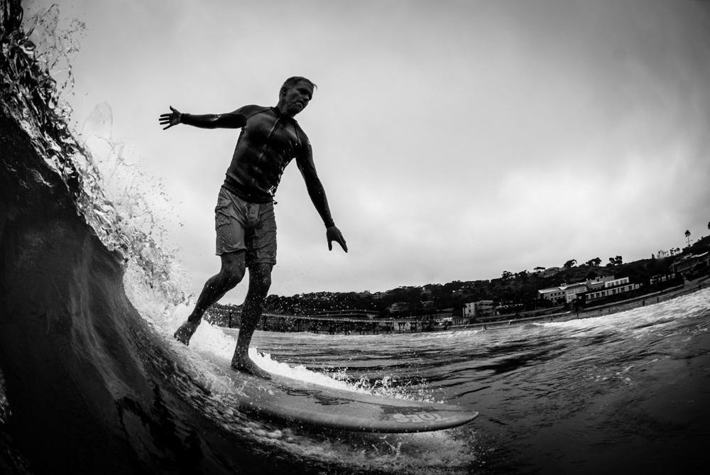 20140802 -surf_1.jpg