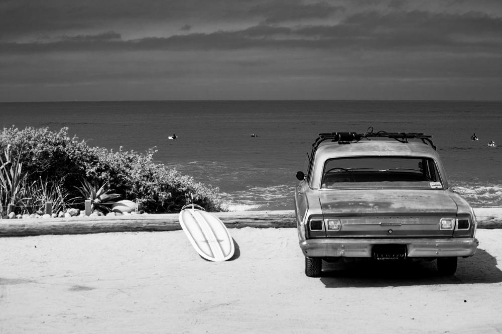 20140712 -surf_1.jpg