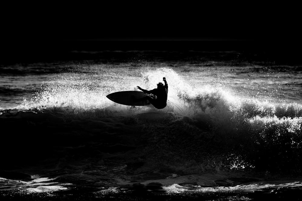 20140907 -surf_1.jpg