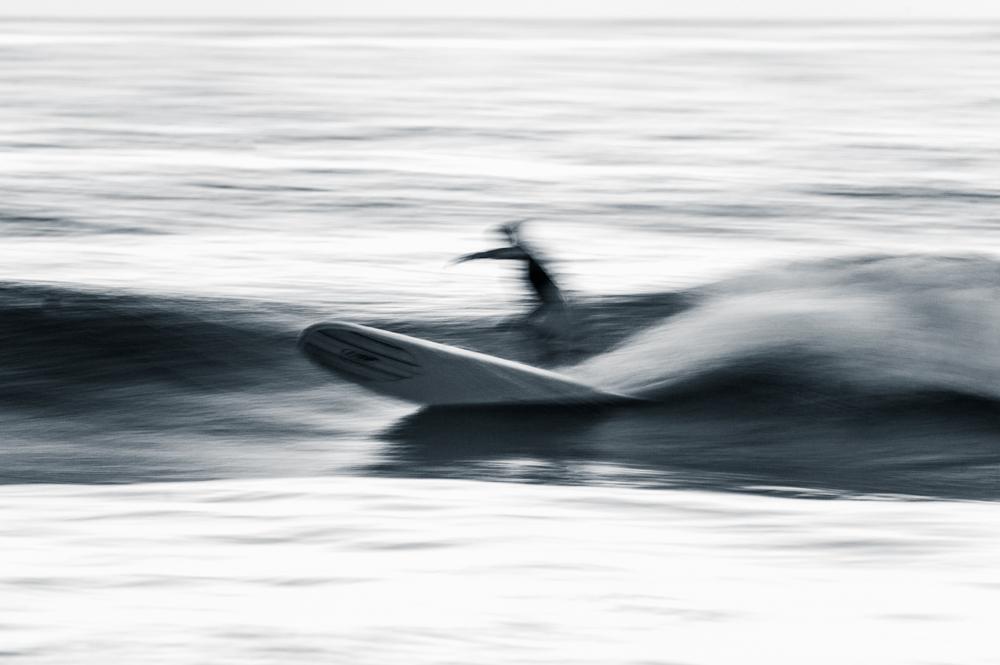 20140815 -surf_5.jpg