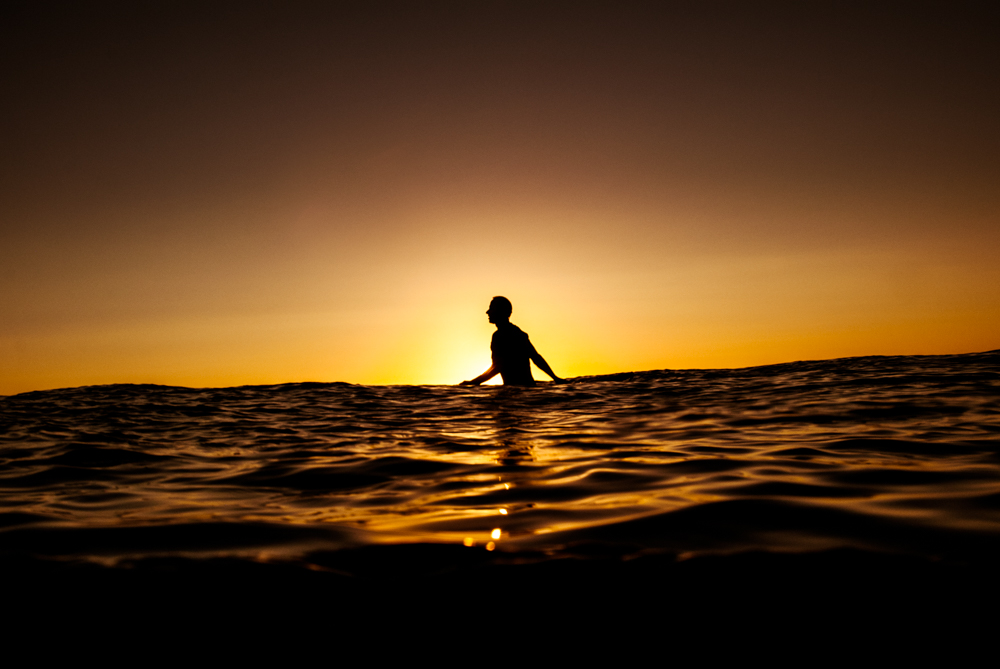 20150829 -surf_5.jpg