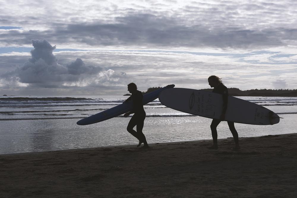 Wave_hunting.jpg