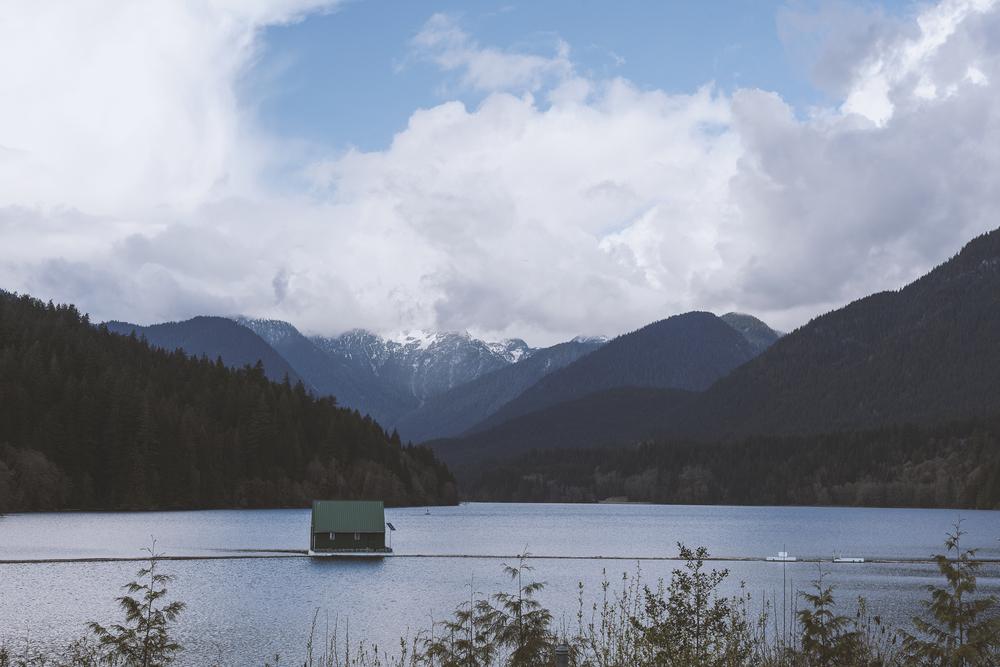 Capilano_Lake.jpg