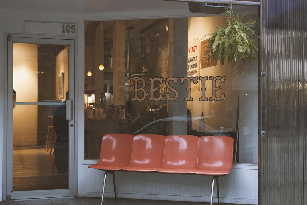 Bestie_Chinatown_German_sausages.jpg