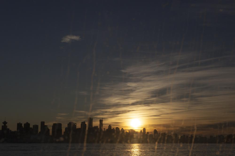 Ferry_Vancouver.jpg