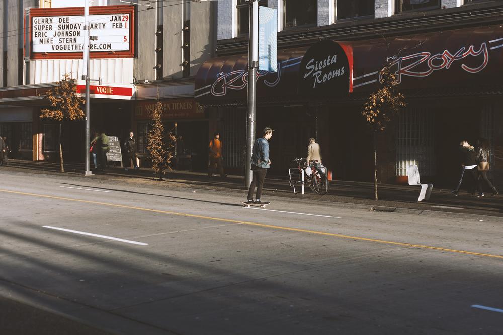 Granville_Street.jpg