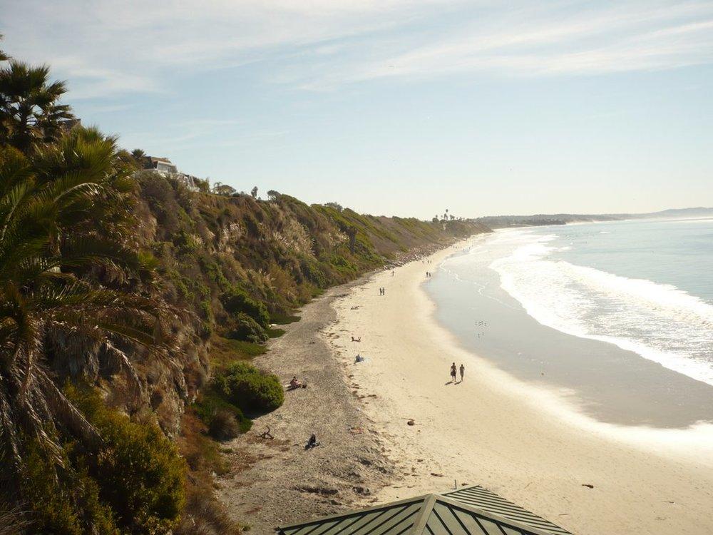 swamis-beach.jpg
