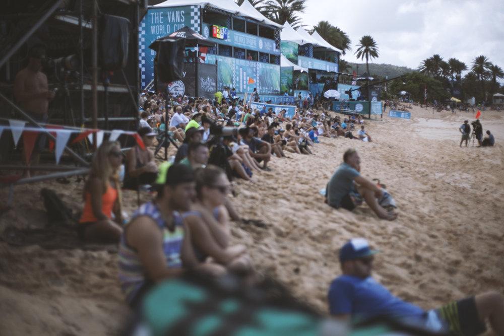 surf_contest_northshore.jpg