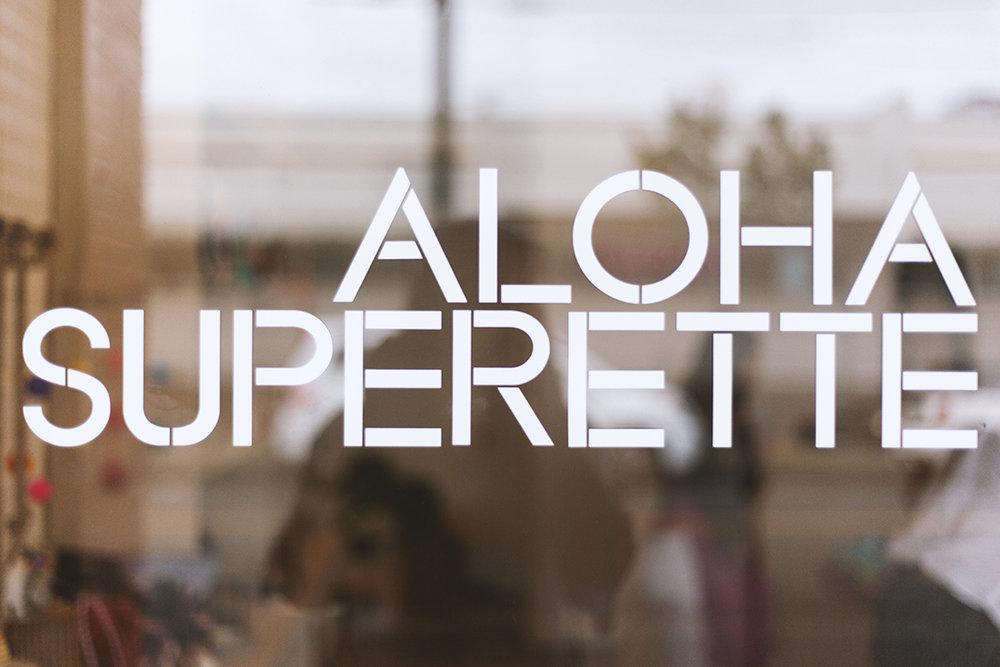 Conceptstore_ALOHA SUPERETTE_Kailua6.jpg