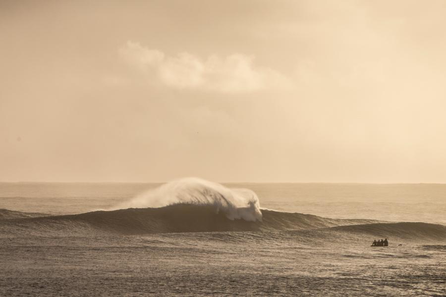 Photo Credit: Elli Thor via Artic Surfers