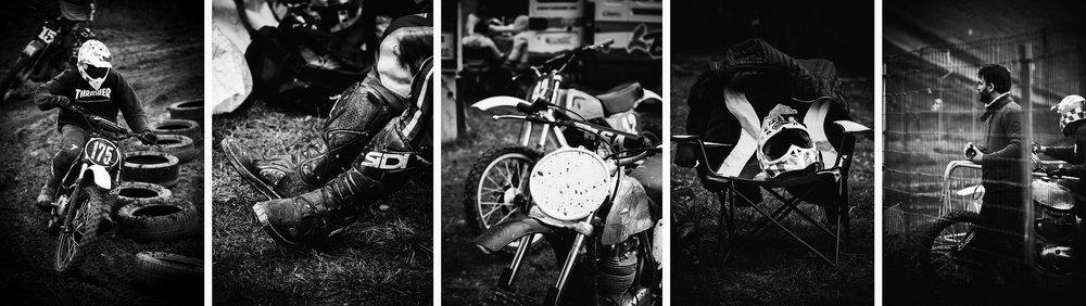 10_motocross.jpg