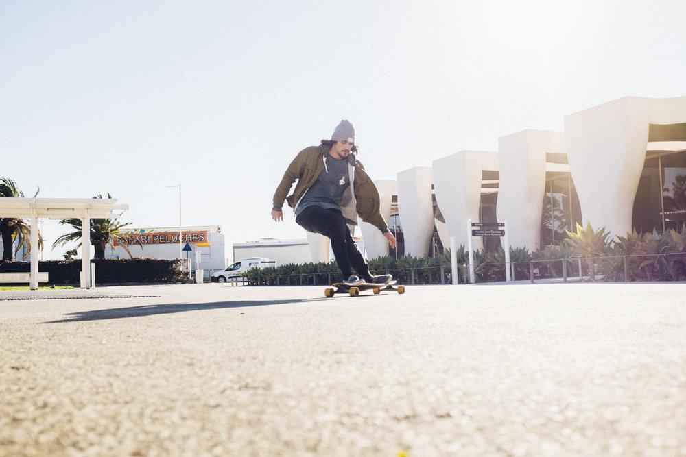10-Skating.jpg