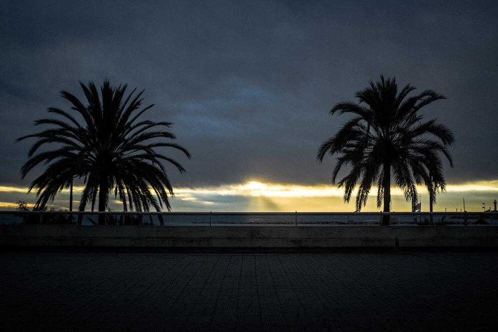1-Sunset sur Menton.jpg