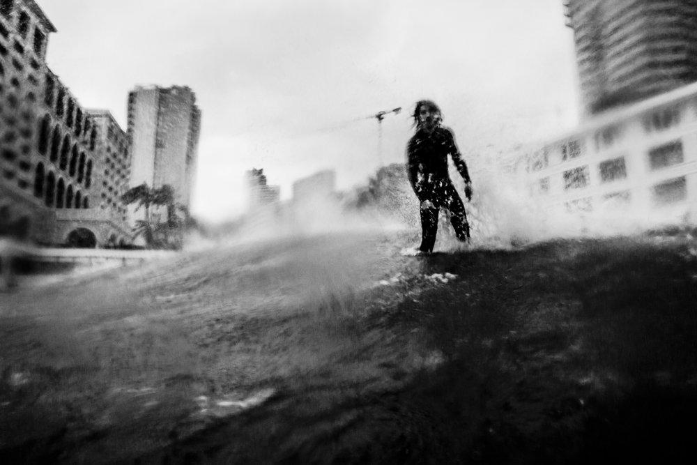 Urban surf.jpg