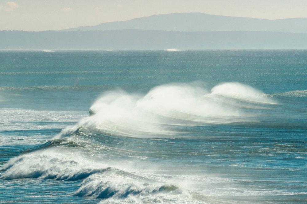 nouvellevague-surf-portugal-hugofilipesilva1.jpg