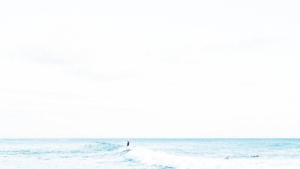 nouvellevague-surf-portugal-hugofilipesilva.jpg