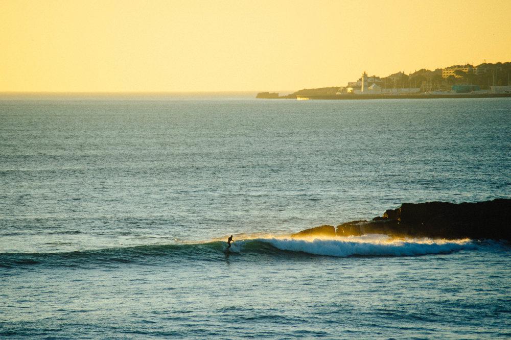 nouvellevague-surf-portugal-hugofilipesilva2.jpg