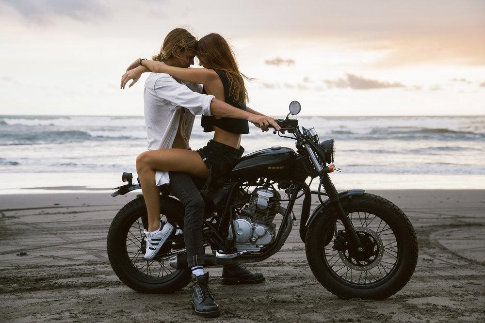 160914_Motorbikes_MediaRes-029.jpg