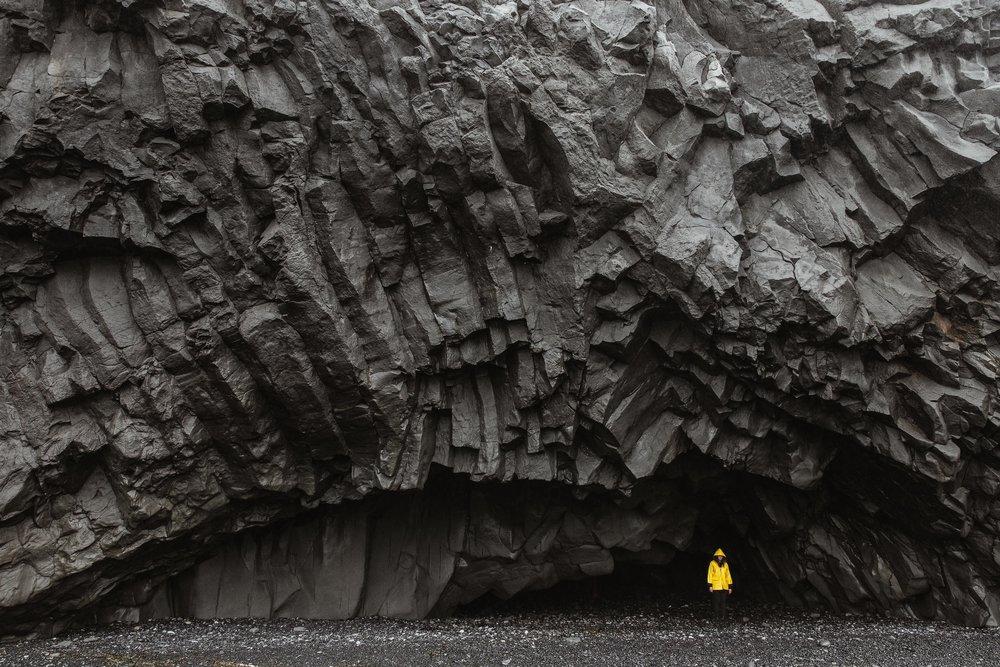 160616_Iceland_MediaRes-254.jpg
