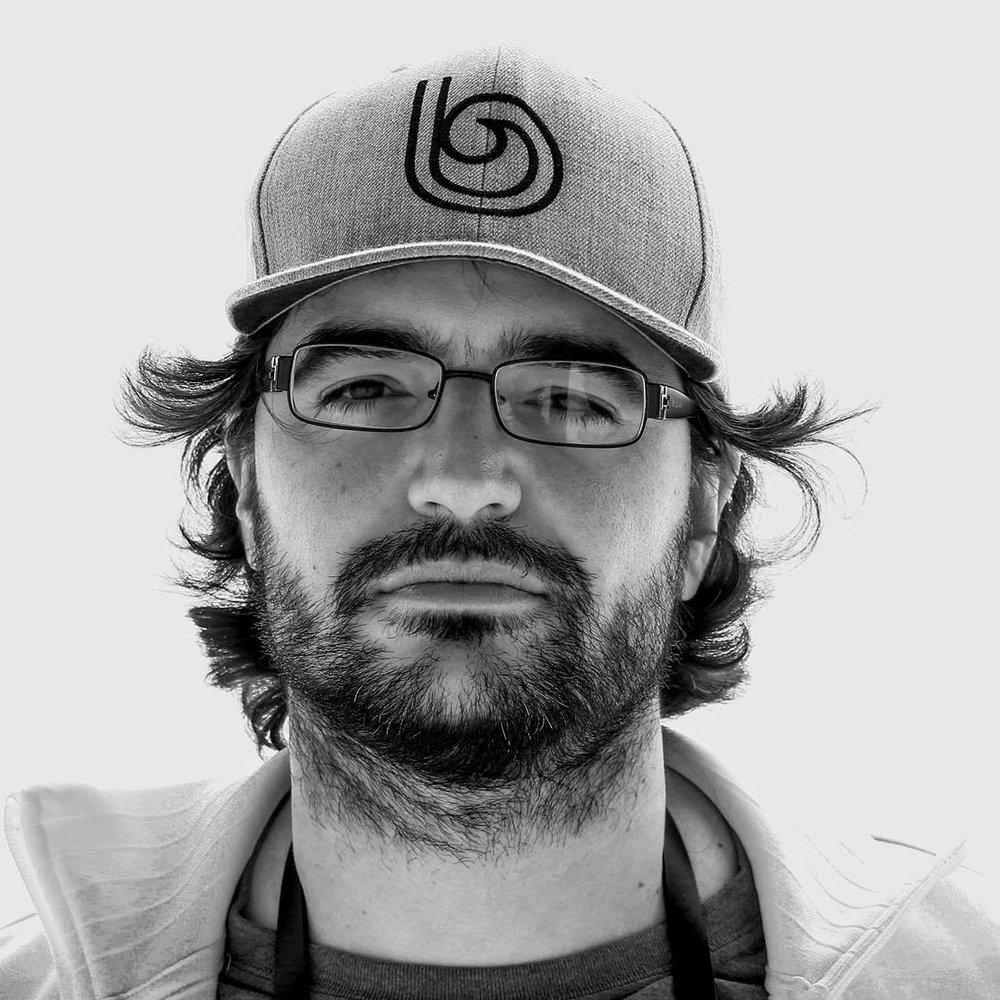 Hugo Filipe Silva — Team Member Nouvelle Vague
