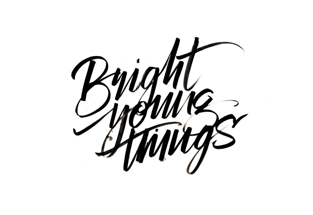 brightyoung.jpg