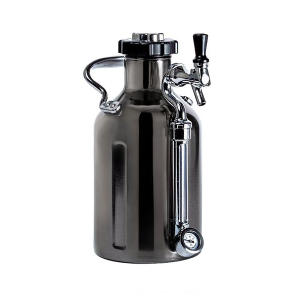 GrowlerWerks, $185