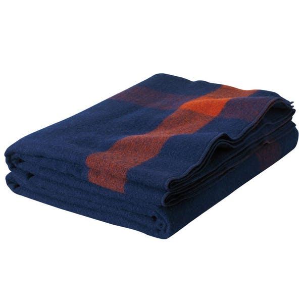 Woolrich, $145