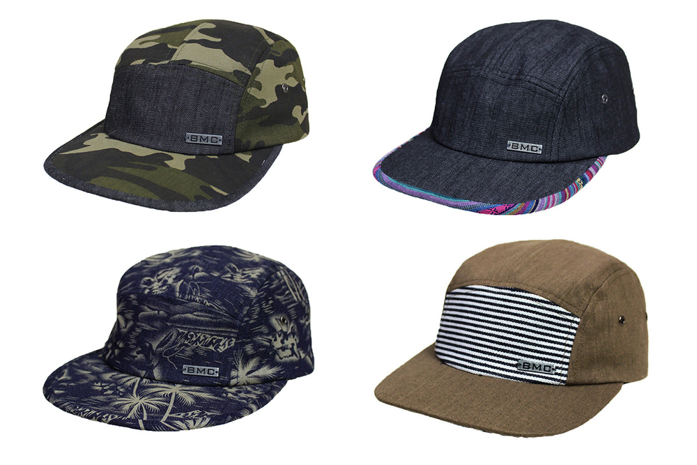 BMCHEADWEAR_MENSWEAR_FASHION_5PANEL_HATS_CAPS.jpg