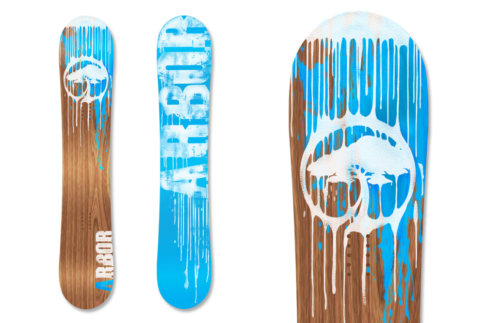 ARBOR_snowboard_design.jpg