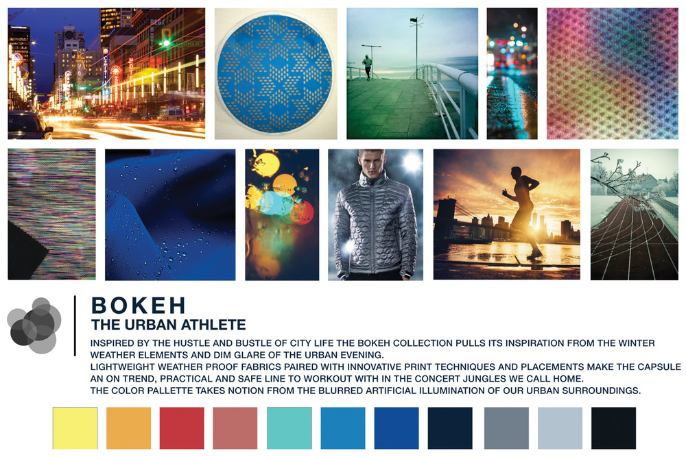 LULULEMON_MENS_FASHION_GRAPHICS_MOOD_BOARD.jpg