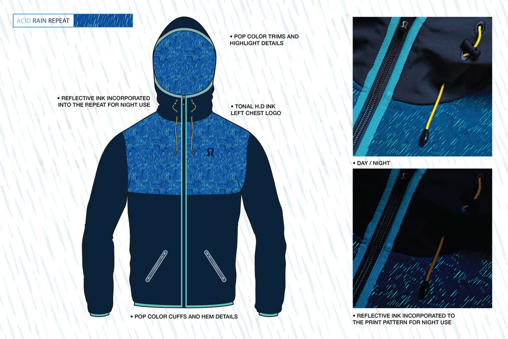 LULULEMON_MENS_FASHION_GRAPHICS_TECHNICAL_JACKET.jpg