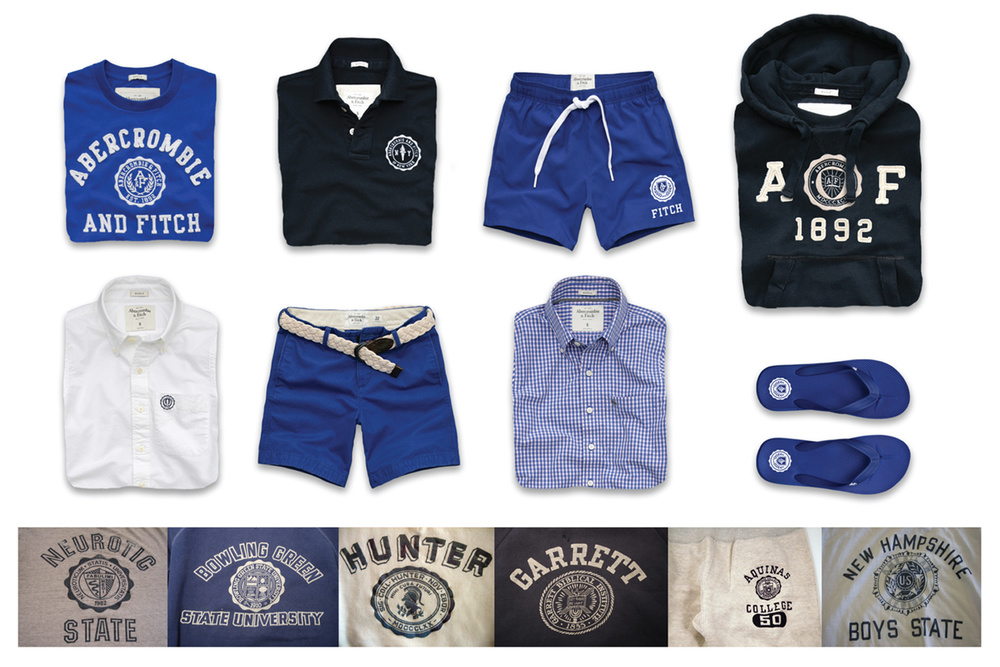 ABERCROMBIE_and_FITCH_MENS_fashion_crests.jpg