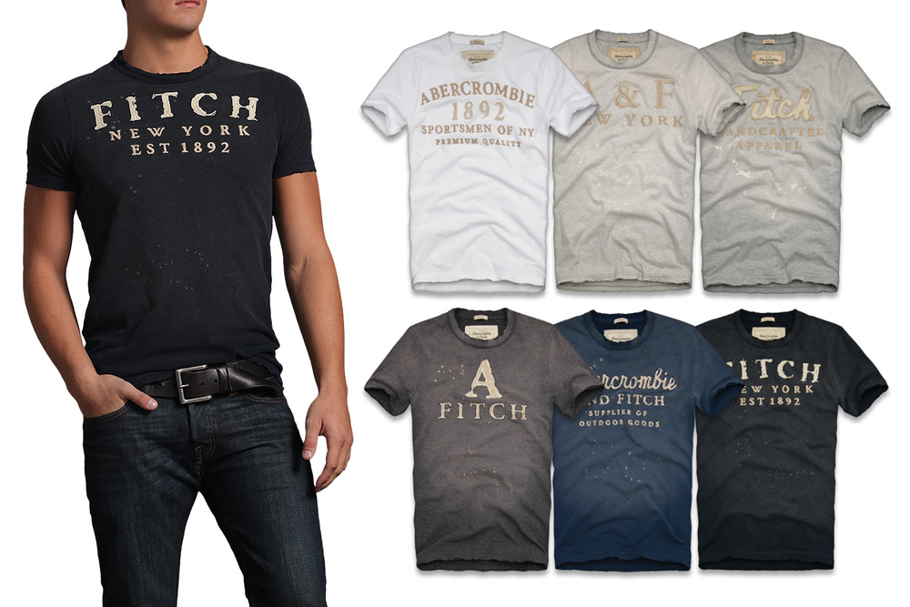ABERCROMBIE_and_FITCH_MENS_graphic_tees_heritage.jpg