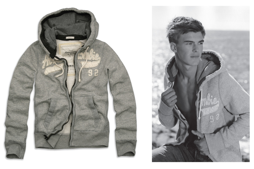 ABERCROMBIE_and_FITCH_MENS_FLEECE.jpg