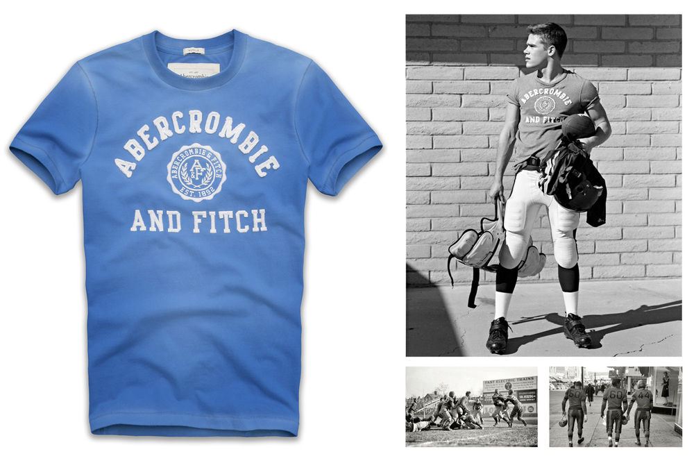 ABERCROMBIE_and_FITCH_MENS_FOOTBALL_APPLIQUE_TSHIRT.jpg