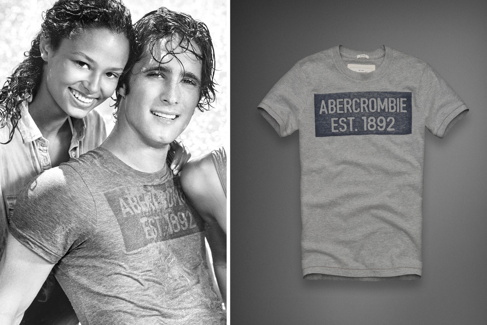 ABERCROMBIE_and_FITCH_MENS_graphic_tees_fashion_colorblock.jpg