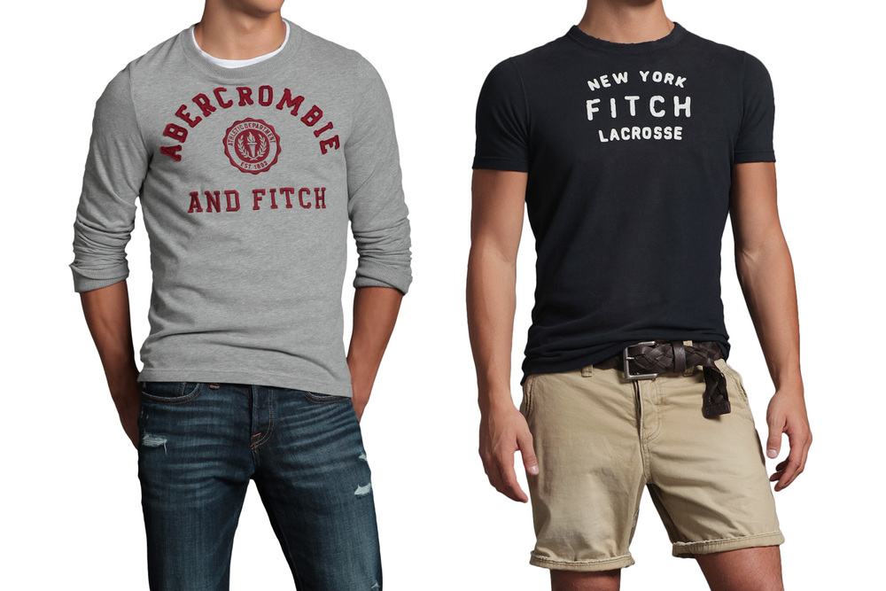 ABERCROMBIE_and_FITCH_MENS_graphic_tees_fashion2.jpg