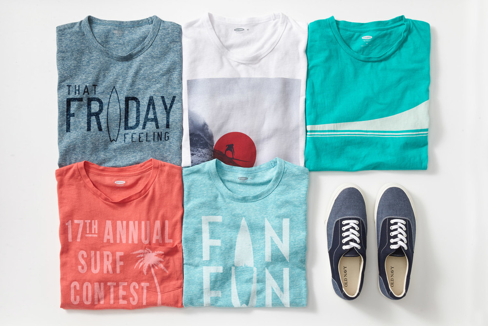 OLD_NAVY_MENS_SURF_GRAPHIC_TEES.jpg