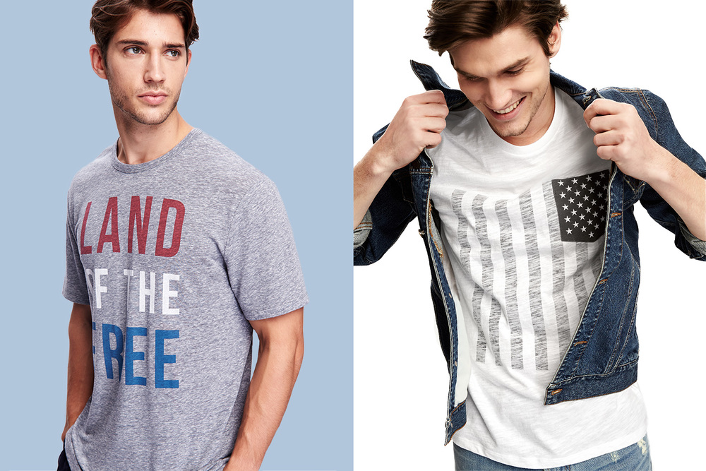 OLD_NAVY_MENS_AMERICANA_GRAPHIC_TEES.jpg