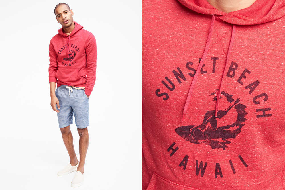 OLDNAVY_GRAPHIC_SUNSET_FASHION.jpg