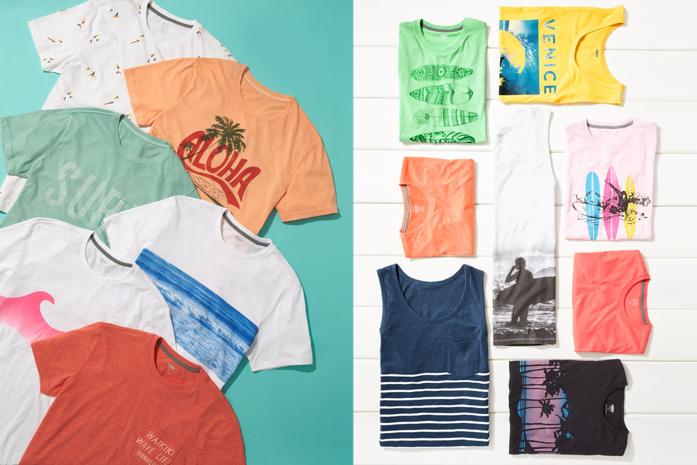 OLDNAVY_GRAPHICTEE_SUMMERTEES.jpg