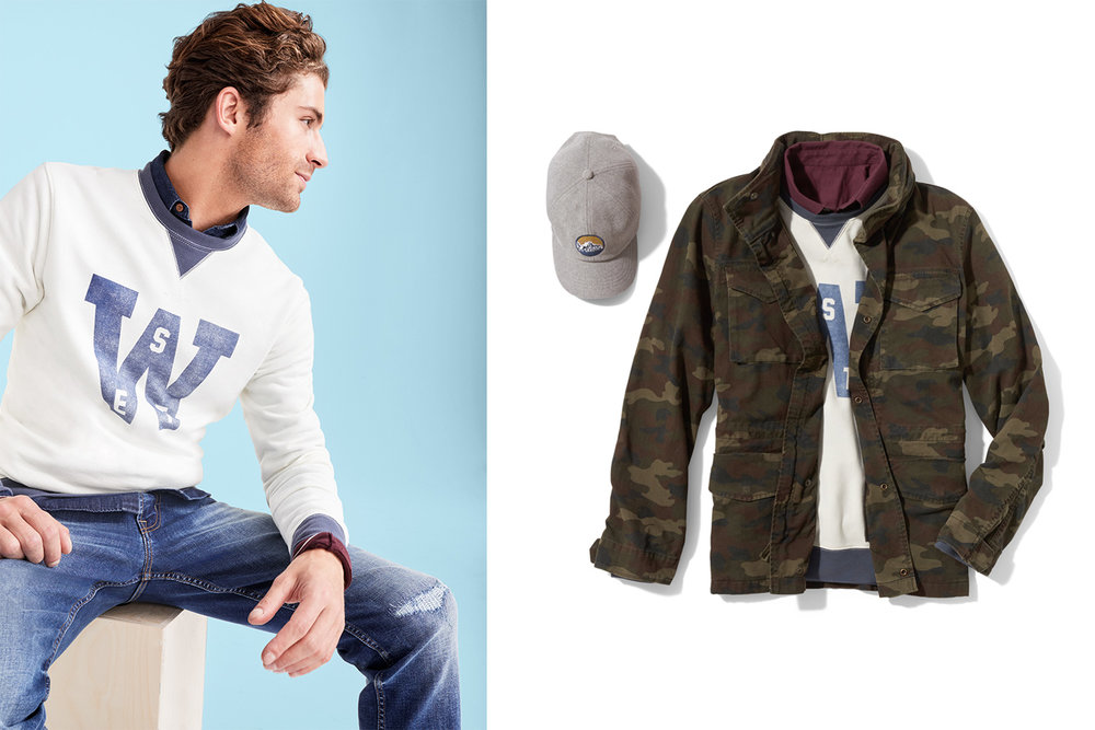 OLD_NAVY_MENS_GRAPHICS_FALL.jpg