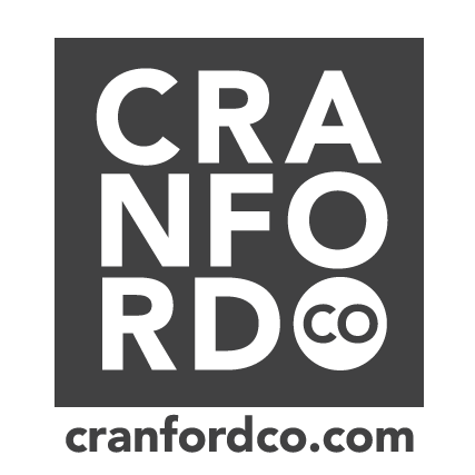 Cranford Co logo