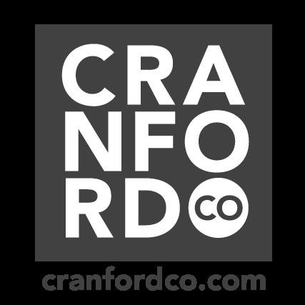 Cranford Co logo