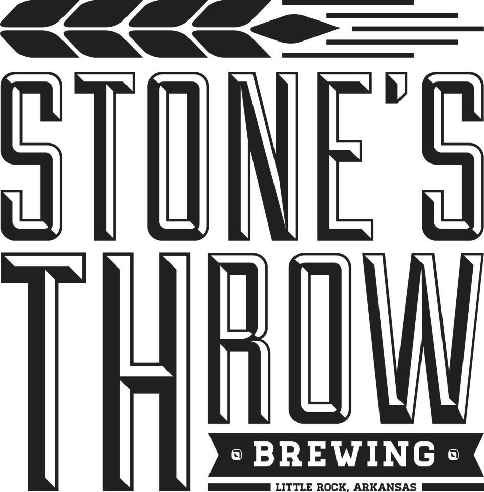 Stone's Throw Brewing