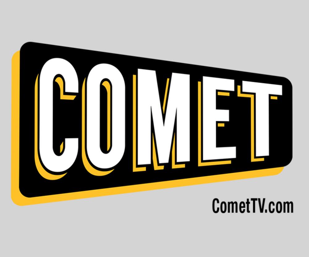 CometTV