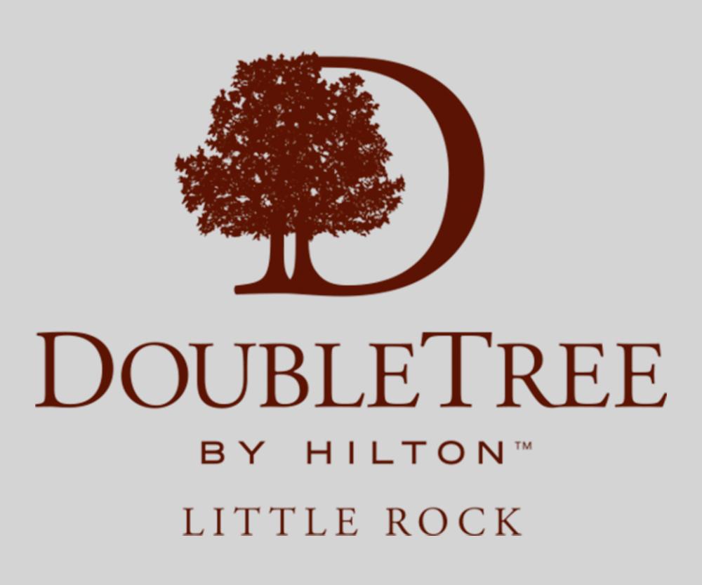 DoubleTree Little Rock