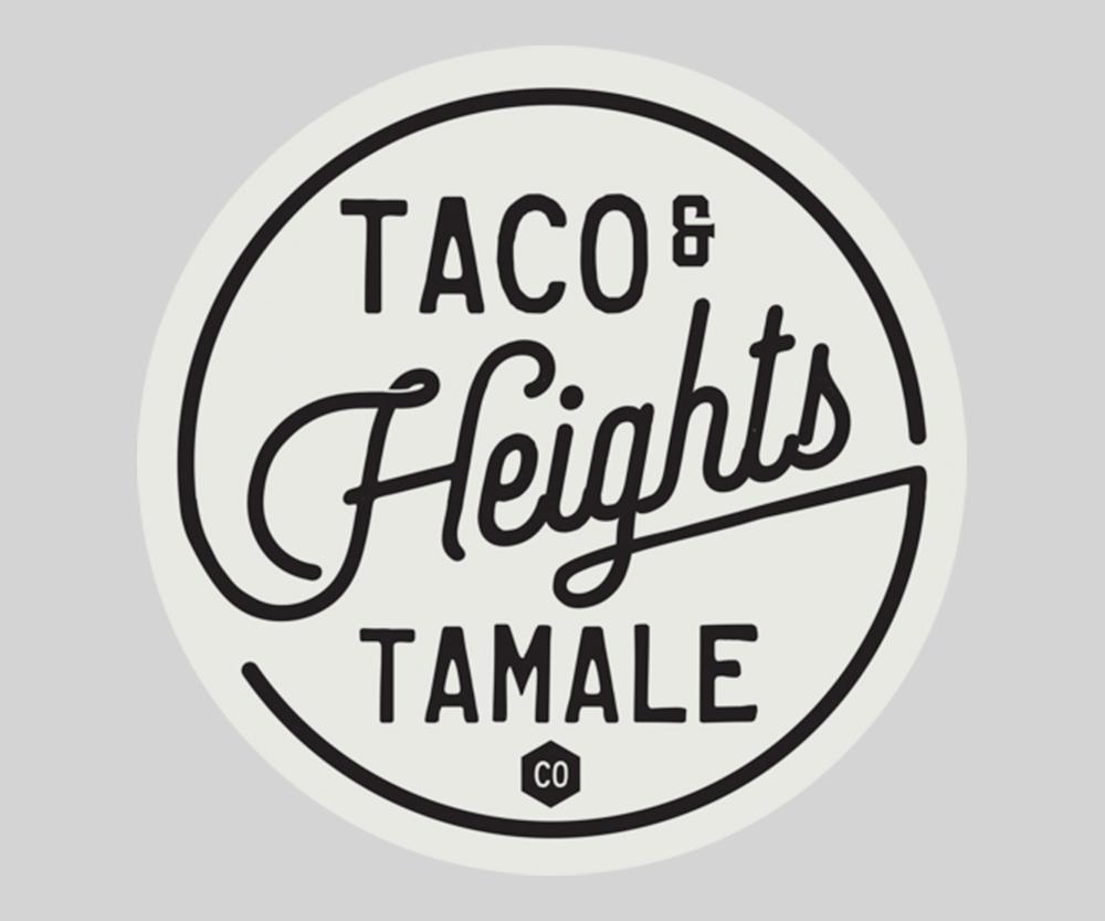 Heights Taco & Tamale