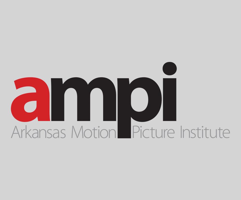 Arkansas Motion Picture Institute
